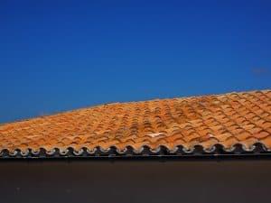 תיקון נזילות בגג בירושלים